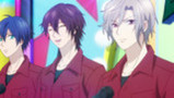 TSUKIPRO THE ANIMATION Episode 8