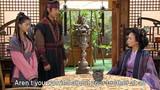 Kim Soo Ro Episode 26