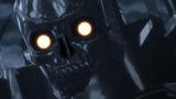 Berserk Episode 11