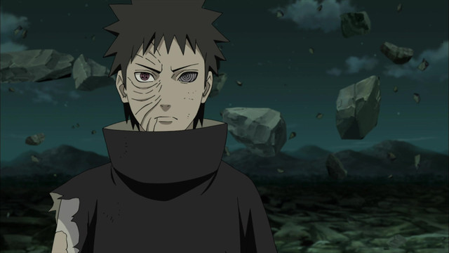 Naruto shippuden season 17 episode 344 watch on crunchyroll voltagebd