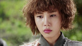 The Fugitive of Joseon Episode 13