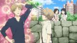Natsume Yujin-cho 6 Episode 10