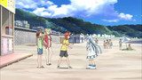 Squid Girl Season 2 Episode 4