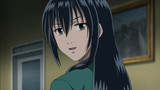 Beelzebub Episode 59