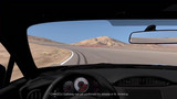 Gran Turismo - Things you don't know about the GT6 GPS Visualizer