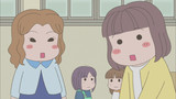Kaasan Mom's Life Episode 136