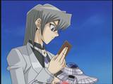 Yu-Gi-Oh! GX Season 1 (Subtitled) Episode 53