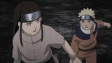 Naruto Shippuden: Season 17 Episode 437