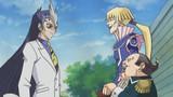 Yu-Gi-Oh! GX (Subtitled) Episode 61