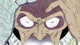 One Piece: Sky Island (136-206) Episode 190