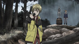 Blast of Tempest Episode 10