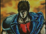 Run Kenshiro! Another Comrad is About to Die!! image