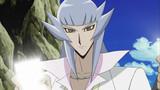 Yu-Gi-Oh! 5D's Season 2 (Subtitled) Episode 123