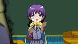 Koro Sensei Quest! Episode 10