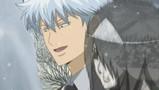 Gintama Season 1 (Eps 100-150) Episode 132