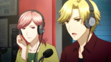 TSUKIPRO THE ANIMATION Episode 9