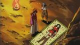 Rurouni Kenshin (Dubbed) Episode 27
