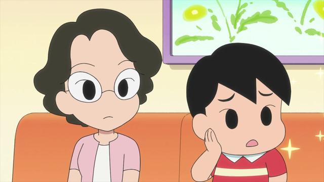 Shonen Ashibe Go Go Goma Chan Episódio 39 Legendado Online