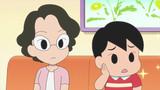 Shonen Ashibe GO! GO! Goma-chan Episode 39