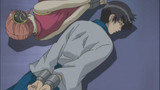 Gintama Season 1 (Eps 1-49) Episode 13