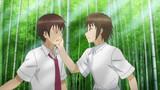 The Disappearance of Nagato Yuki-Chan Episode 14