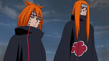 Naruto Shippuden: The Two Saviors Episode 160