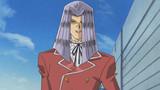 Yu-Gi-Oh! GX (Subtitled) Episode 92