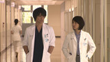 Doctor's Affairs Episode 2