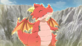 DRAGON COLLECTION Episode 42