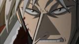 Akagi Episode 14