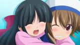 Hakone-chan Episode 8
