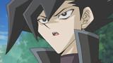 Yu-Gi-Oh! GX (Subtitled) Episode 47