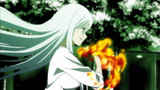 Brynhildr in the Darkness Episode 3