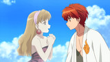 RIN-NE Season 2 Episode 37