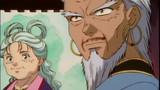 Fushigi Yugi (Dub) Episode 41