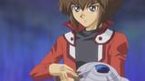 Yu-Gi-Oh! GX (Subtitled) Episode 152