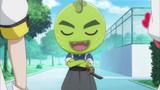 Cute High Earth Defense Club LOVE! Episode 9