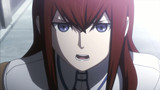 STEINS;GATE Episode 20