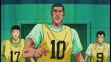 Slam Dunk Season 1 Episode 26