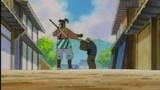 Rurouni Kenshin (Subbed) Episode 77