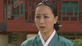 Yi San Episode 73