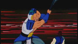 Fist of the North Star Season 4 Episode 89