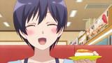 Ms. Koizumi Loves Ramen Noodles Episode 10