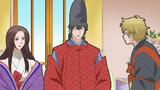 Utakoi Episode 6