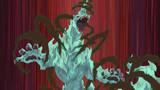 Yu-Gi-Oh! ARC-V Episode 32