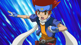 Beyblade: Metal Masters Season 4 Episode 5