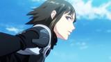 Monster Strike the Anime 2nd Season Episode 10