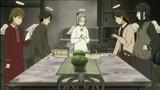 Haibane Renmei Episode 10