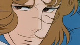 The Rose of Versailles Episode 30