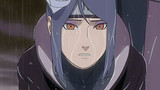 Naruto Shippuden: The Two Saviors Episode 173
